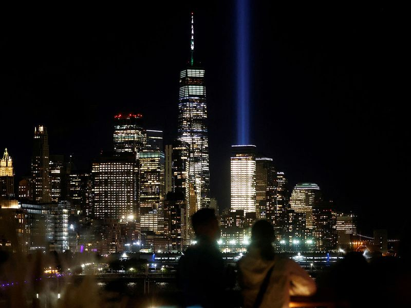 2021-09-11T013327Z_1721560295_RC20NP9W9PVV_RTRMADP_3_USA-SEPT11-NEW-YORK