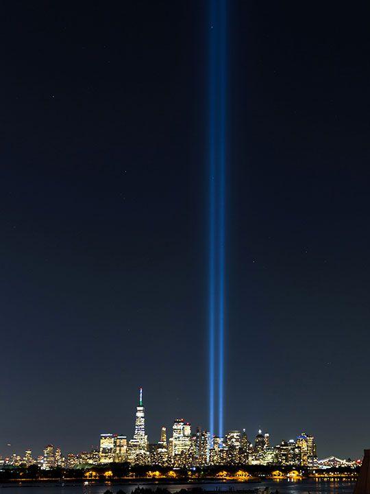 2021-09-11T030016Z_1023667283_RC29NP9LNOZG_RTRMADP_3_USA-SEPT11-NEW-YORK