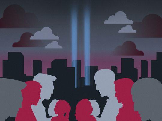 9/11 September 11