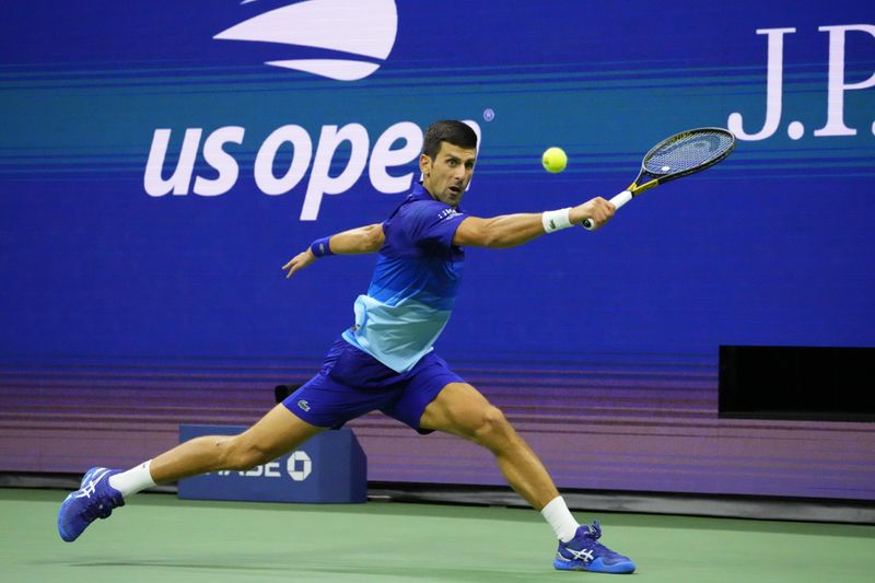 Copy of 2021-09-11T033146Z_238107434_MT1USATODAY16723375_RTRMADP_3_TENNIS-US-OPEN-1631343730106