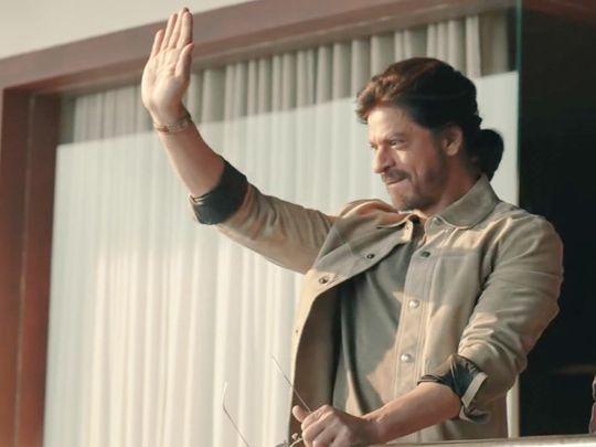 SRK hotstar-1631359237503