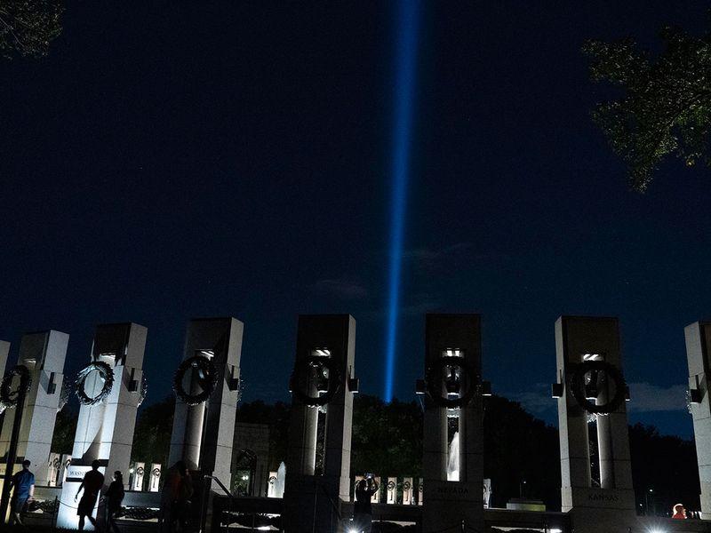 Sept_11_Pentagon_56577