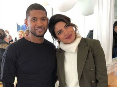 Usher and PC-1631347262302