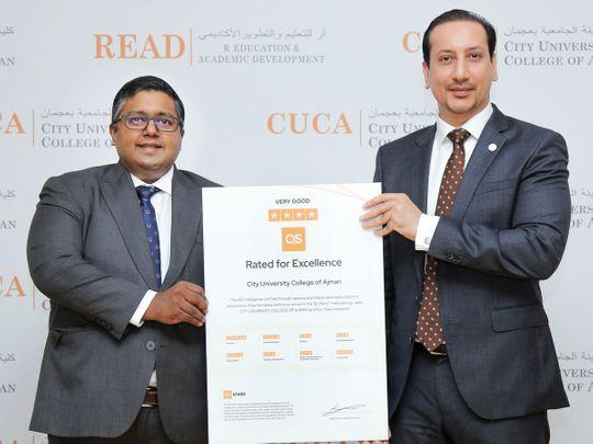 CUCA_lead