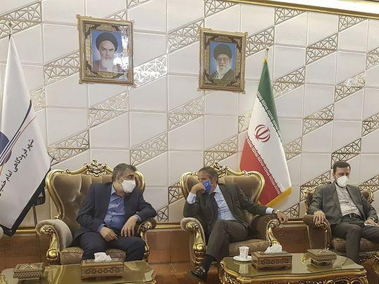 Copy of Iran_Nuclear_IAEA_01302.jpg-58104-1631437775327