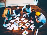 Entrepreneurship_lead