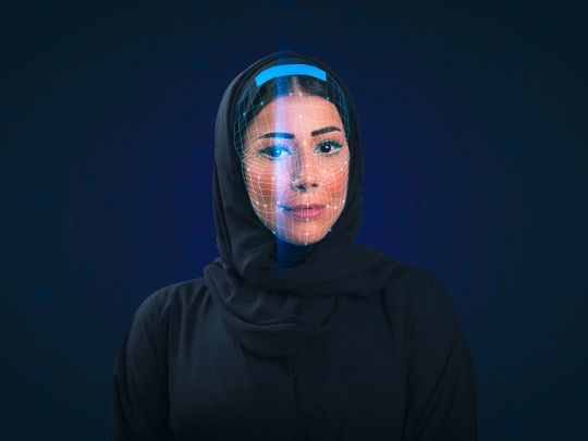 Lead_Digital Dubai