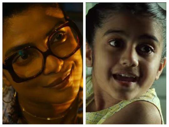 Priyanka Chopra Jonas in 'The Matrix 4' and Tanveer K. Atwal who played Sati in 'The Matrix Revolutions'