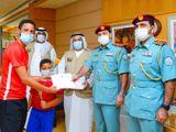 12 stranded Sharjah tourist-1631541978345