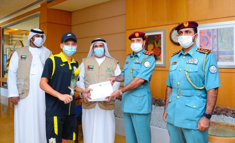 12 stranded Sharjah tourist 2-1631541981123