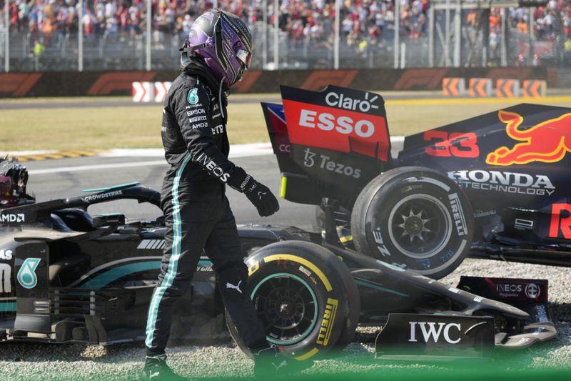 Copy of Italy_F1_GP_Auto_Racing_26584.jpg-14f2f-1631517147443