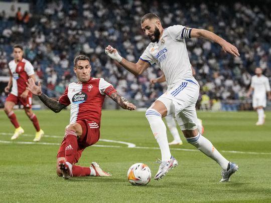 Copy of Spain_Soccer_La_Liga_23058.jpg-76812-1631517972614