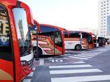Dubai-Abu-Dhabi-Buses-1631529273183