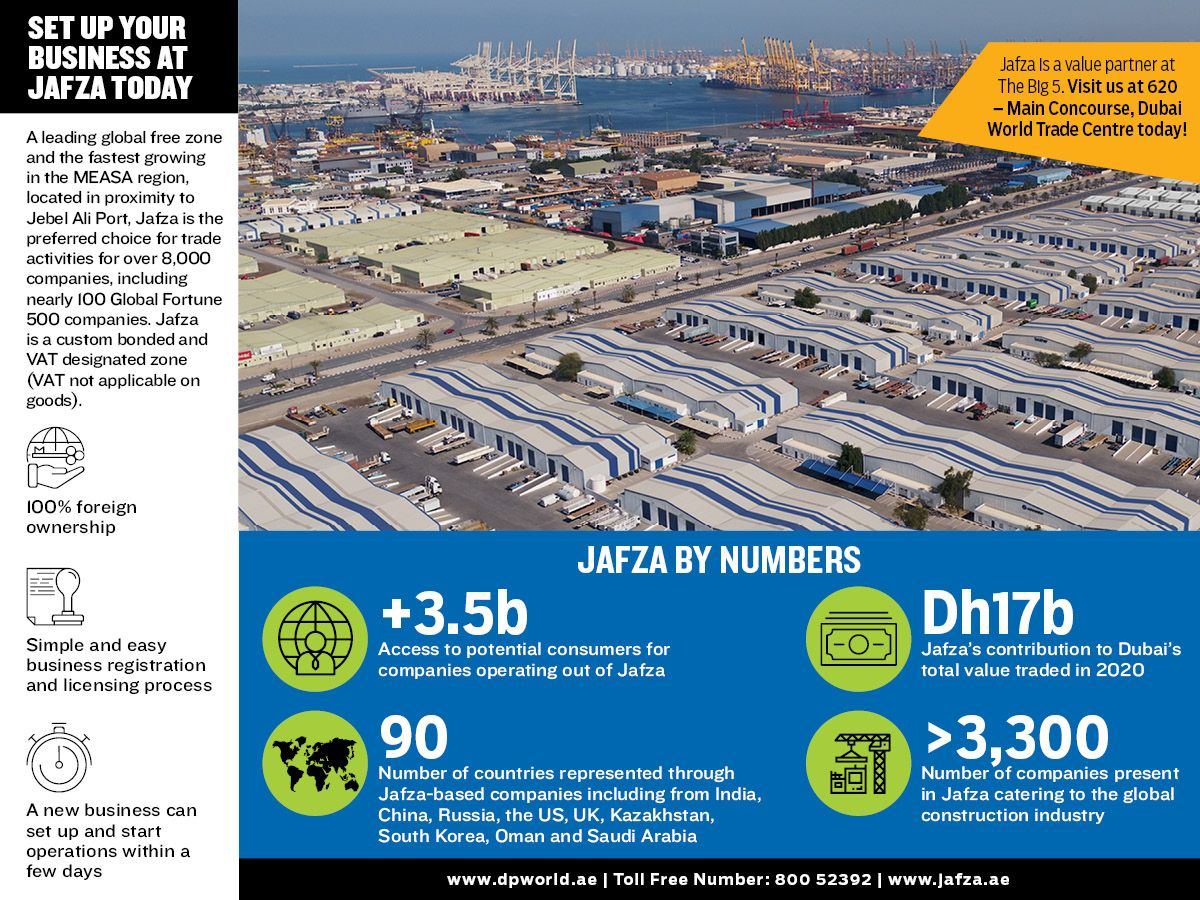 Jafza by numbers for web