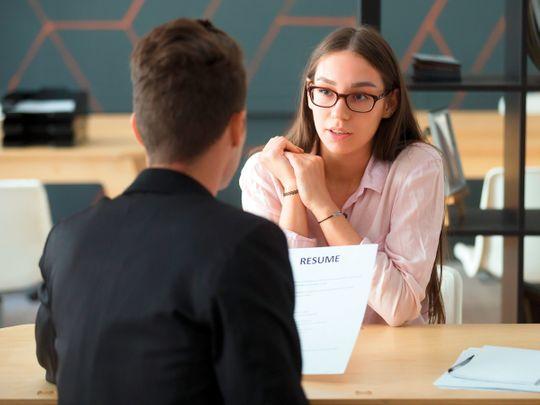 Lead_graduate employability
