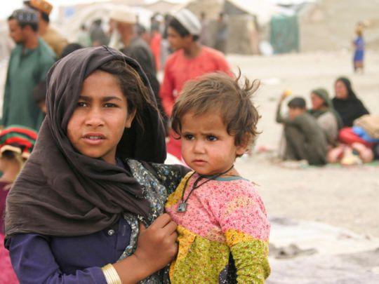 afghan-13-1631526367789