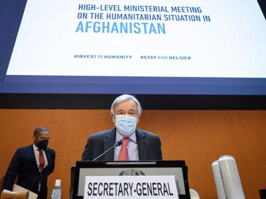 afghanistan-1631544770927
