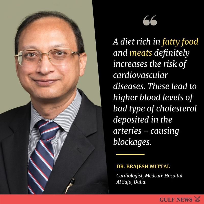 Dr Brajesh Miittal