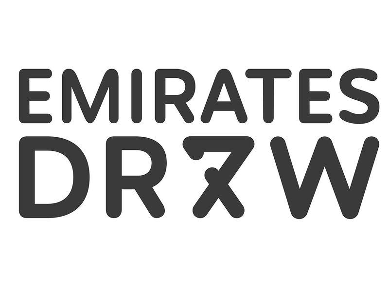 Logo-Grey_EN-1631630629192