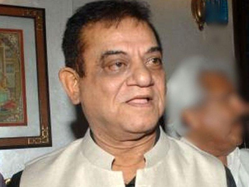 Yusuf Lakdawala