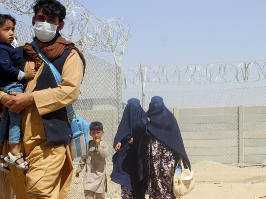 pakistan afghan-14-1631617357811