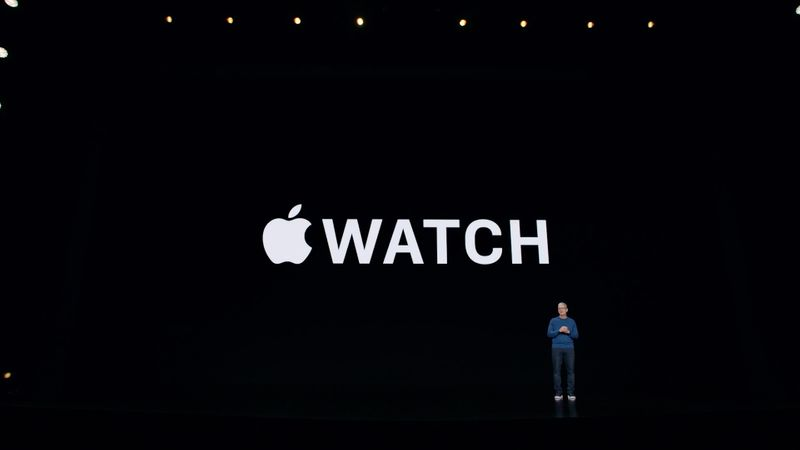 Apple products launch Sept 14
