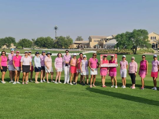 The Desert Rose society is growing all the time