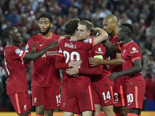 Copy of Britain_Soccer_Champions_League_35191.jpg-f90eb-1631783738396