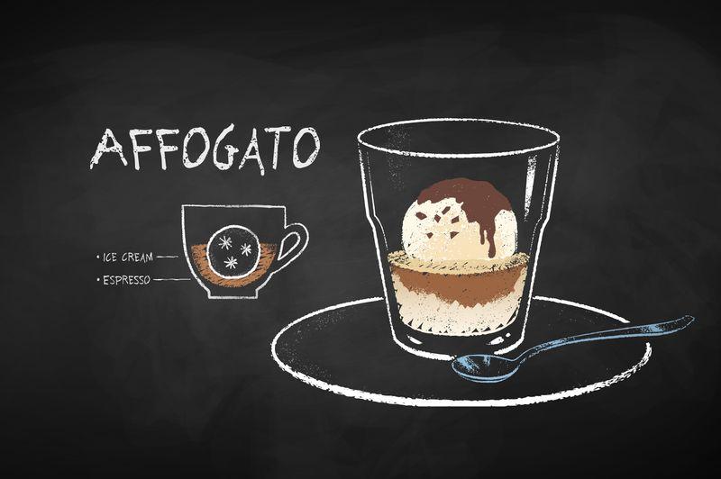 affogato-shutterstock