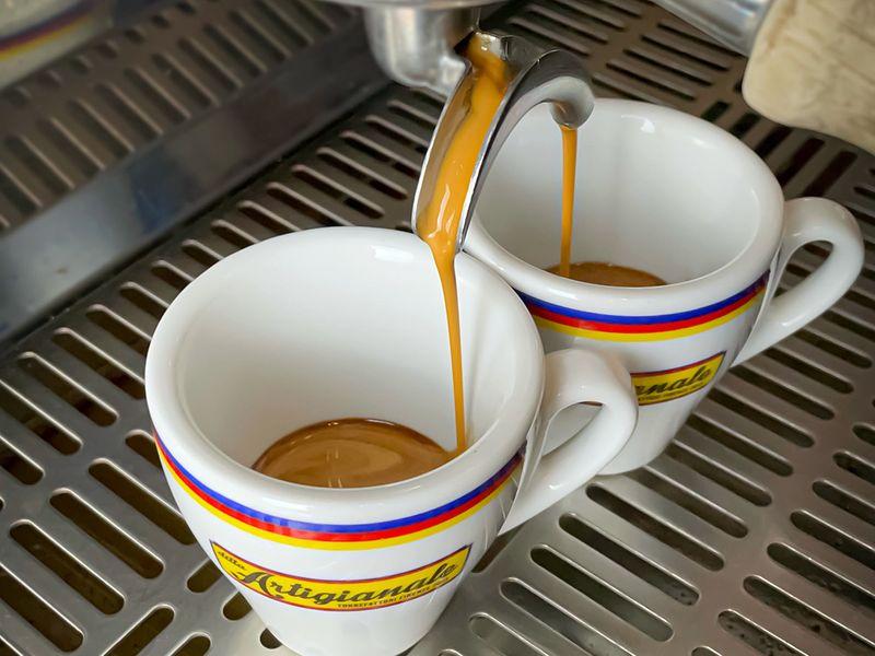 espresso-ditta-artigianale