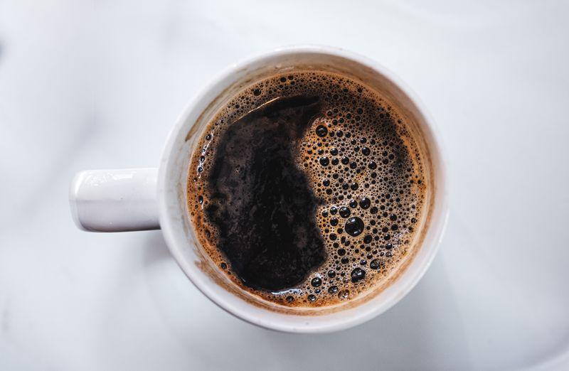 espresso-unsplash