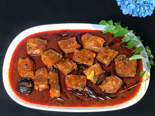 guide-to-making-meen-vevichathu