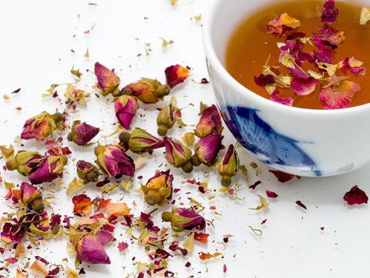 understanding-your-tea