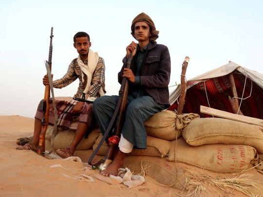 yemen killed-1631777849495
