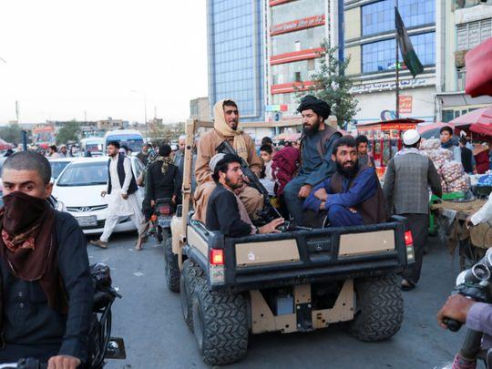 afghan-17-1631895206131