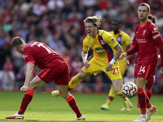 Copy of Britain_Soccer_Premier_League_40479.jpg-55f13-1631982536463