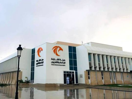 SBA-Building-General-(2)-1631980497905