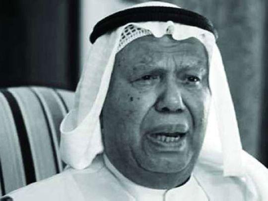 Abdulmutallab Al Kazemi