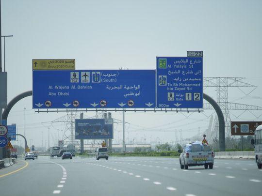 Abu Dhabi Check77-1632056239612