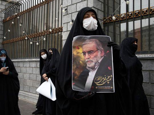 Copy of IRAN-SCIENTIST-KILLING--1-1632042511221