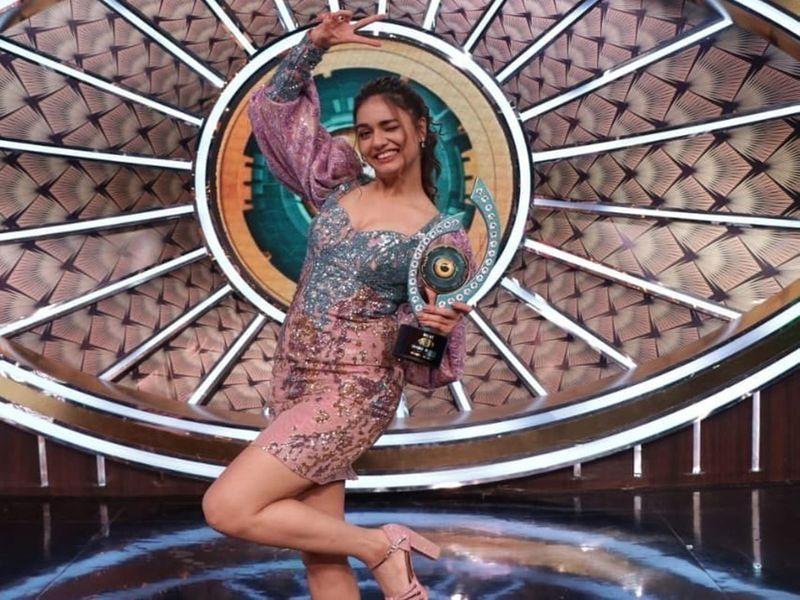 Divya Agarwal-1632030760747