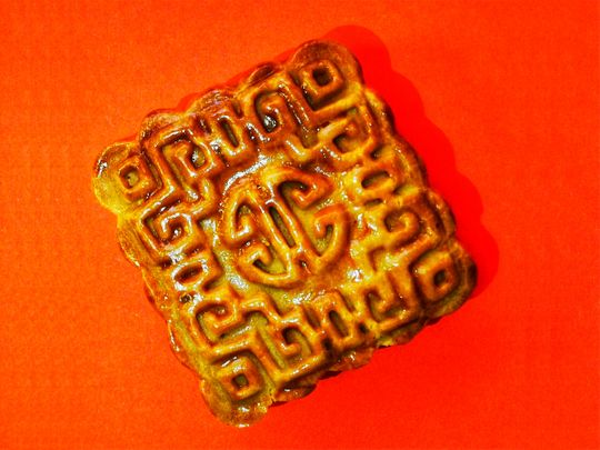 chinese-mooncakes-mid-autumn-festival