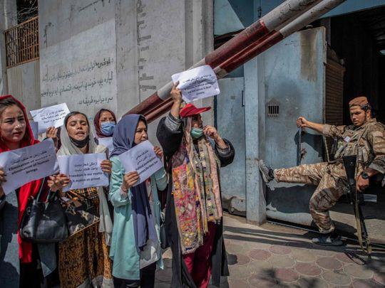 afghan women-20-1632126337815