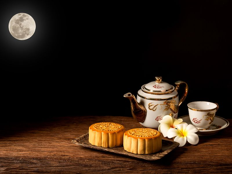 chinese-mid-autumn-festival