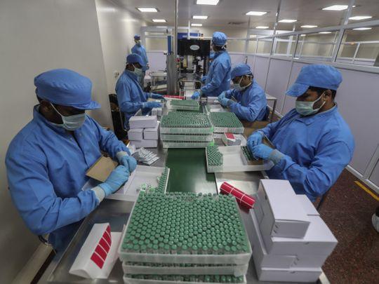 india vaccines-21-1632219457211