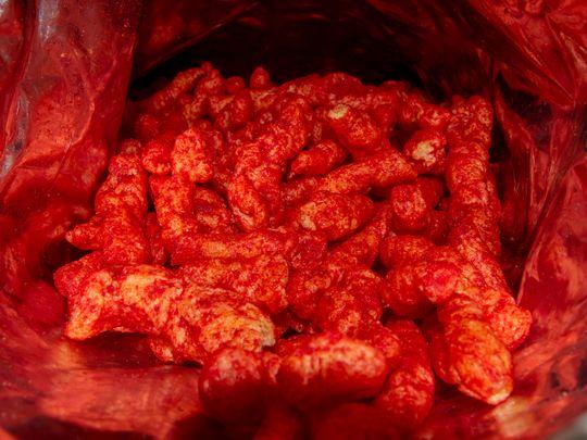 flamin-hot-cheetos
