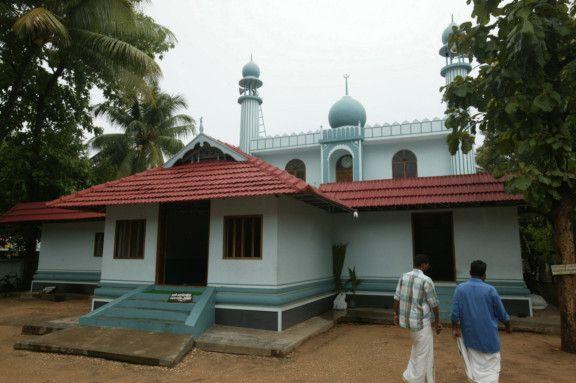 kerala mosque-1632305205642