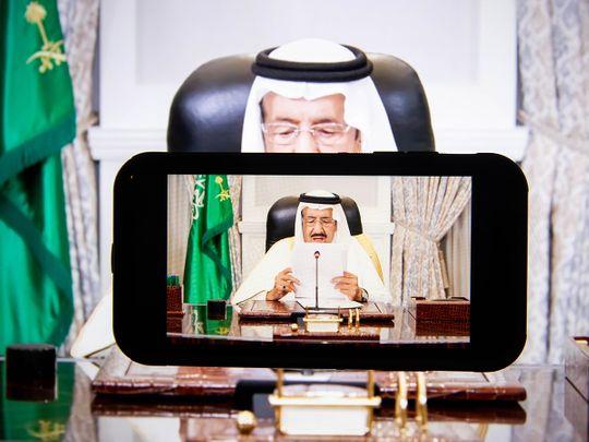 210923 Saudi