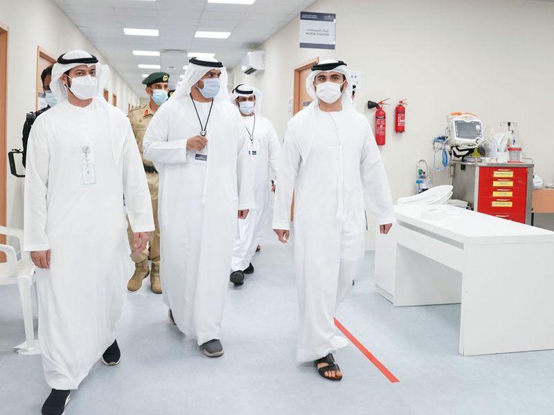 Picture 7 MANSOUR Dubai Media office-1632399684000