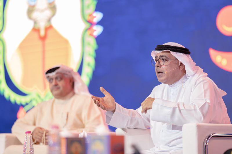 Dr Abdulaziz